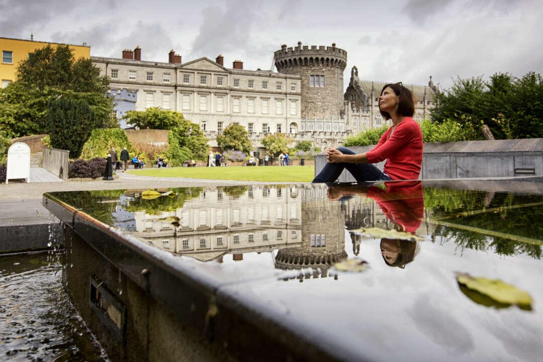 Dublin Castle master 2