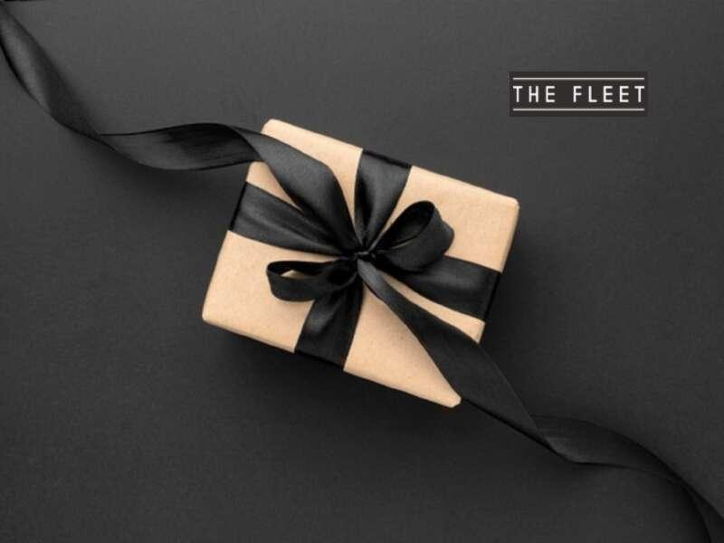 Gift Fleet